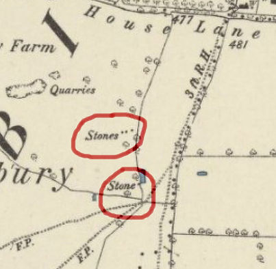 stone sites 2 and 3.jpg