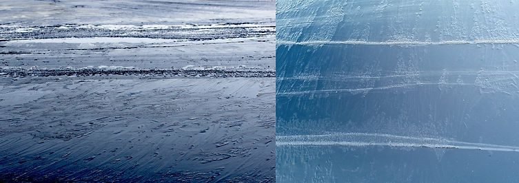 frozen resovoir.jpg