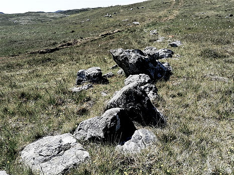walk boundary stone 2.jpg