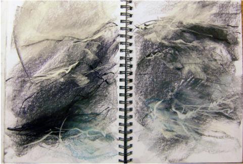 waves study 2010.jpg