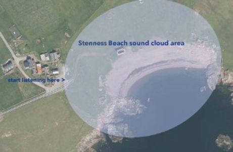 stenness sound cloud map_edited.jpg