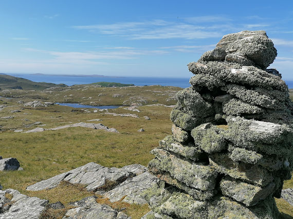 cairn and view 2.jpg