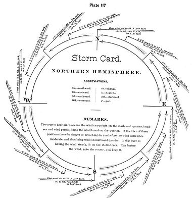 Storm_card (1).jpg
