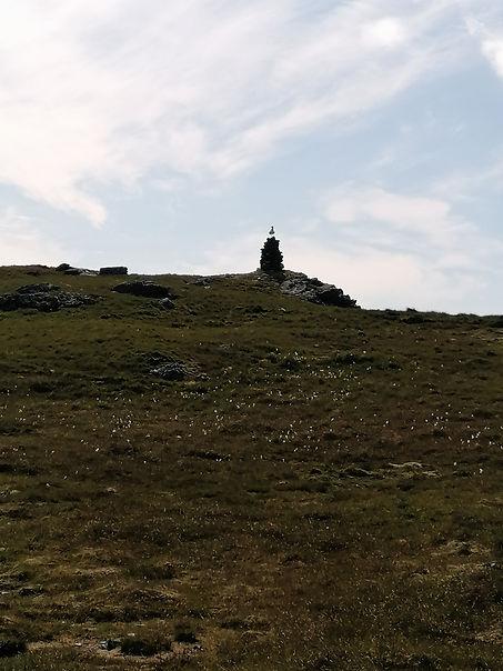 walk cairn - 2nd  copy.jpg