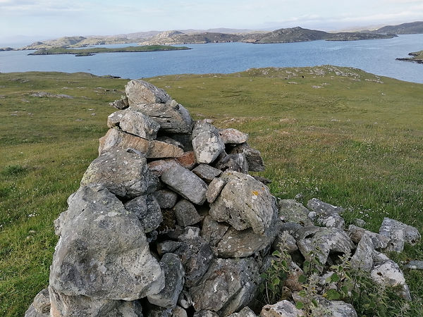 cairn (last maybe 8th) or wall.jpg