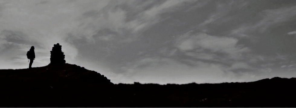 walk cairn .jpg