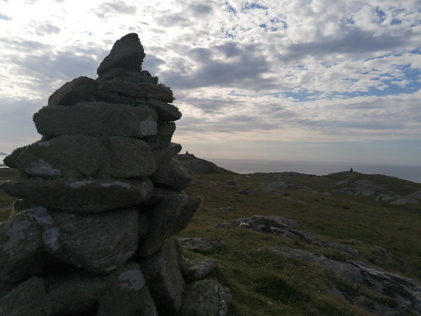 walk cairn with 3 others .jpg