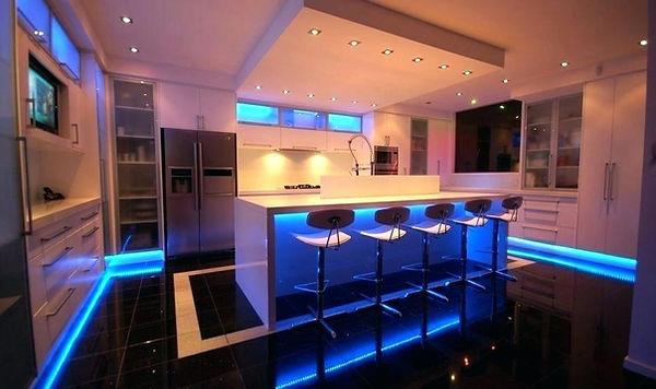 outdoor-solar-led-accent-lights-best-din