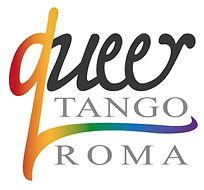 Tango-queer Roma