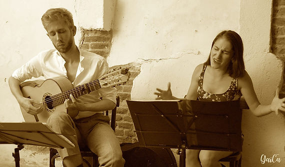 Melania Beraldo e Maciej Lyczek.jpg