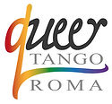 Tano-queer Roma