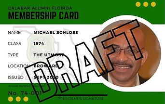 CBARFLORIDA MEMBERSHIP CARD (1).jpg