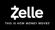 ZELLE2.png