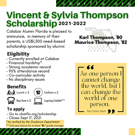 Copy of Scholarship Annoucement (3).png