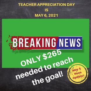 Teacher Appreciation (14).png