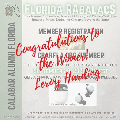 Cbar Florida Register (5).jpg