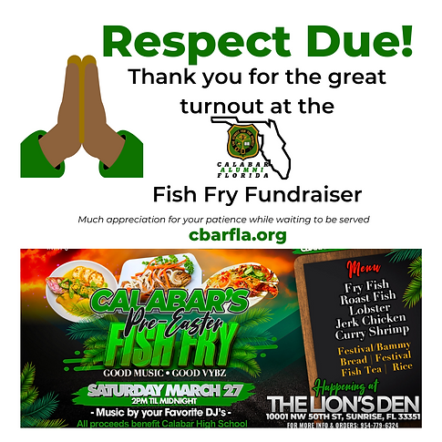 Fish Fry Thank you  (3).png