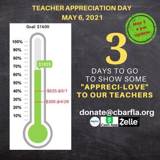 Teacher Appreciation (11).png