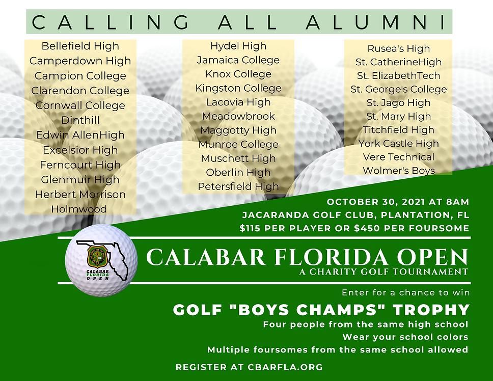 Calabar Florida Open 2021 landscape 8x11.png