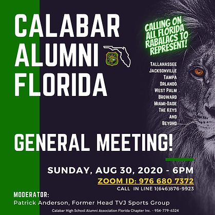 Cbar Alumni Florida Announcement (3).jpg