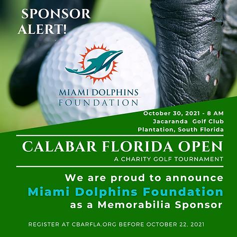 _Calabar Florida Open 2021 for Instagram (3).png