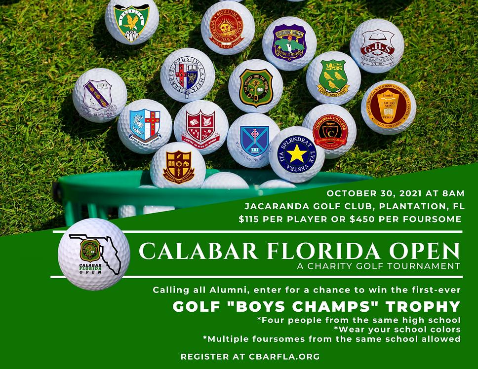 Calabar Florida Open 2021 landscape 8x11 (1).png