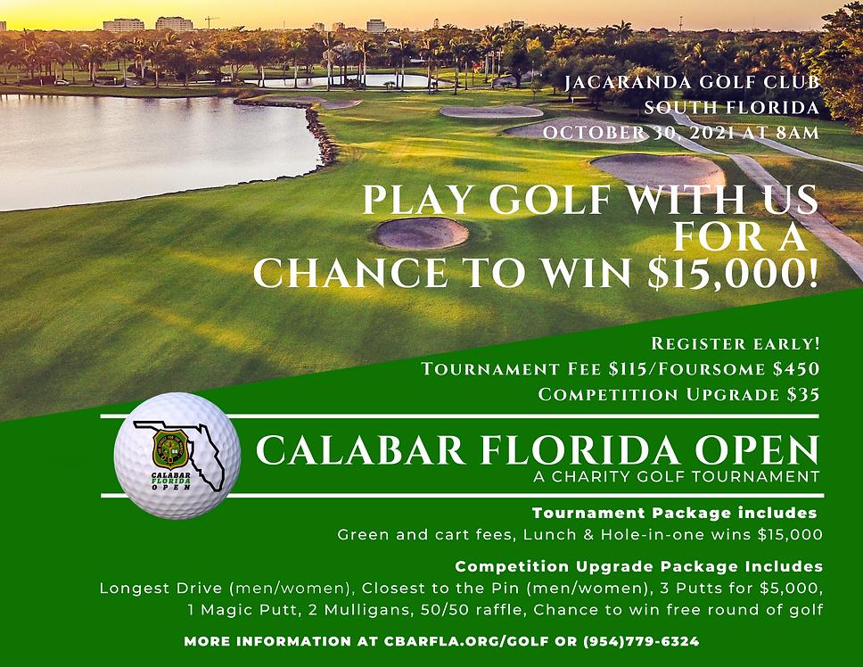 Calabar Florida Open 2021 landscape 8x11 (8).png