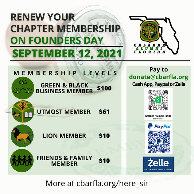 Renew your membership on FOUNDERS DAY (6).png
