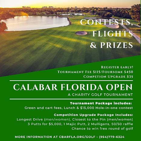 Copy of Calabar #3 Golf Tournament Poster (19).png