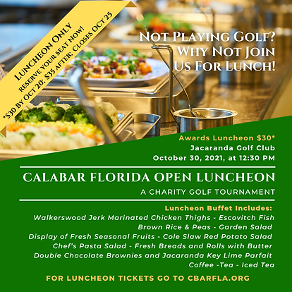 _Calabar Florida Open 2021 for Instagram (33).png