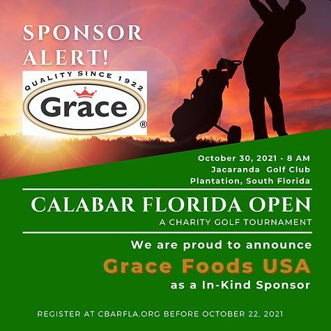 _Calabar Florida Open 2021 for Instagram (29).png