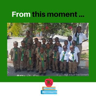 Teacher Appreciation (7).png