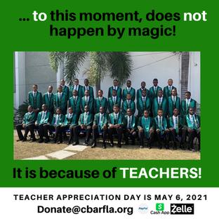 Teacher Appreciation (8).png