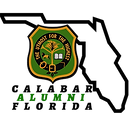 caf_logo_transparent.png