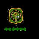 caf_logo_transparent.png