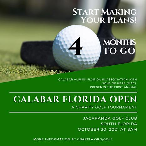 Copy of Calabar #3 Golf Tournament Poster (12).png