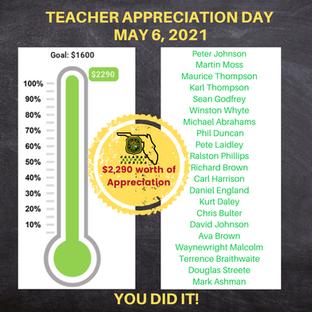 Teacher Appreciation (21).png