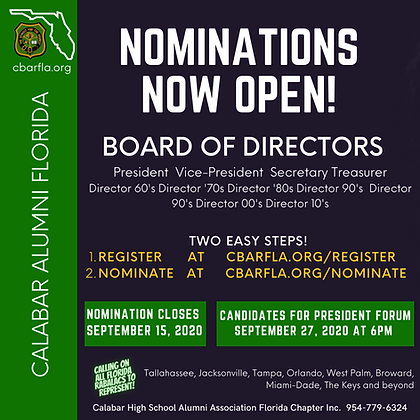 Cbar Florida Nominate (1).png