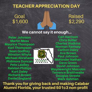Teacher Appreciation (22).png