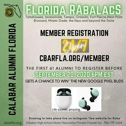 Cbar Florida Register (6).png