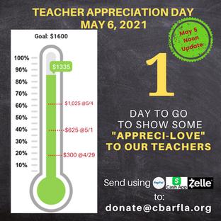 Teacher Appreciation (16).png