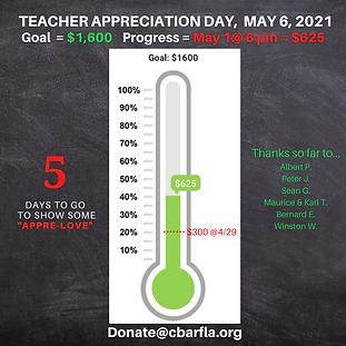 Teacher Appreciation (4).png
