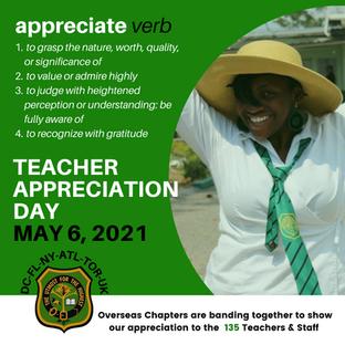 Teacher Appreciation (2).png