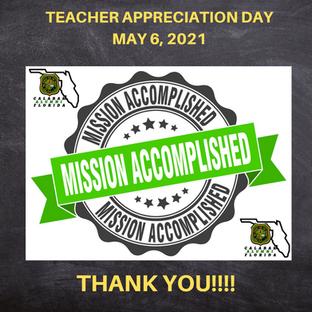 Teacher Appreciation (18).png