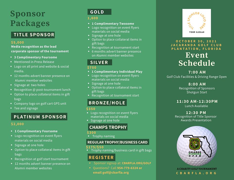 Calabar Florida Open - Sponsor Packages (1).png
