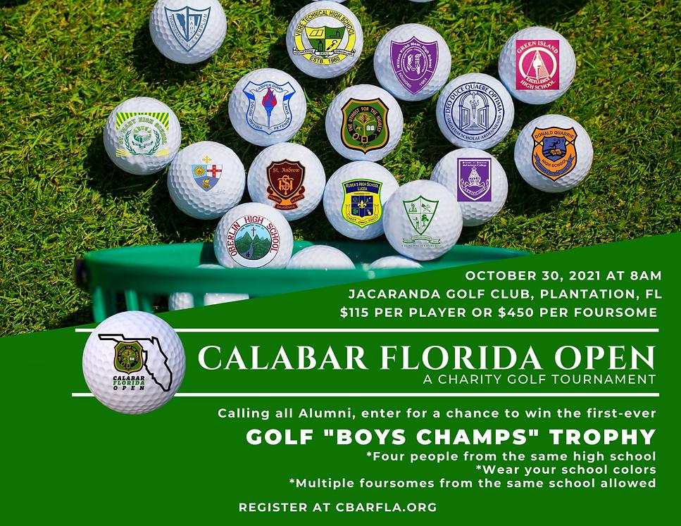 Calabar Florida Open 2021 landscape 8x11 (2).png