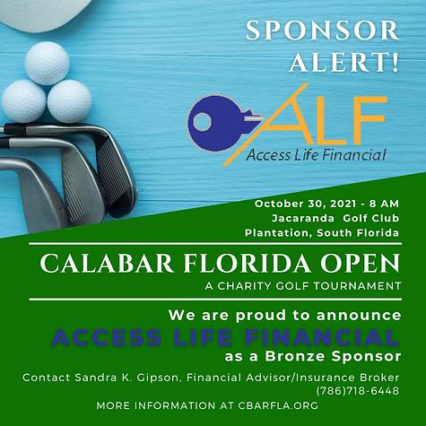 _Calabar Florida Open 2021 for Instagram (34).png