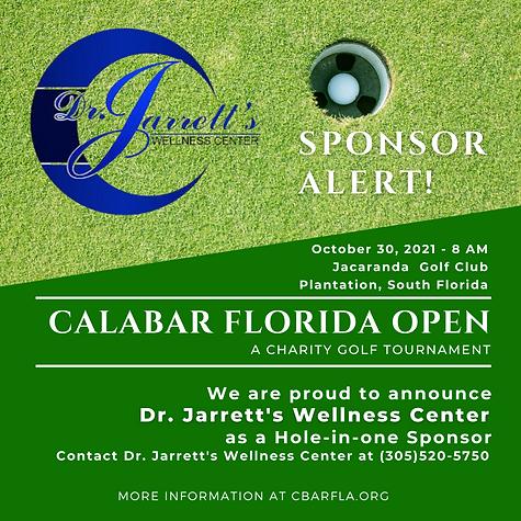 _Calabar Florida Open 2021 for Instagram (5).png