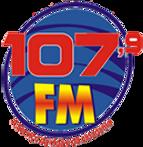radio fm.png