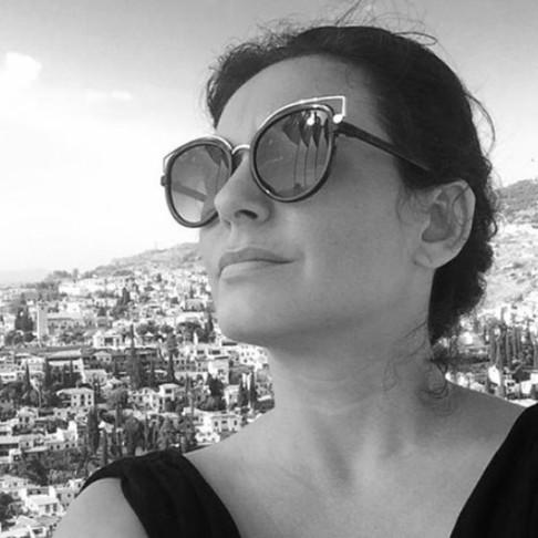 Morre Sabrina Bittencourt, mulher que ajudou a desmascarar João de Deus, dizem ativistas